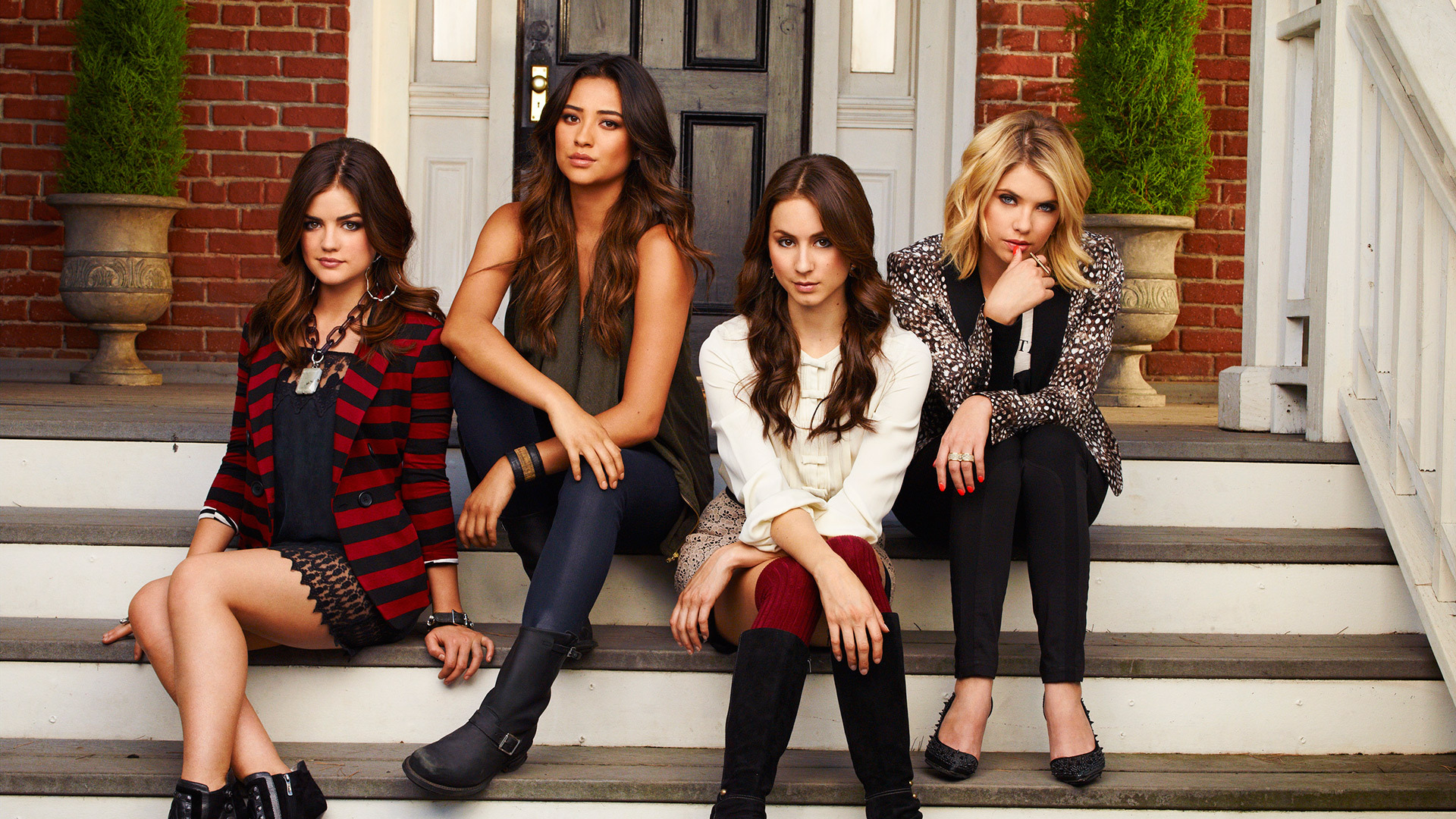 star24-tv-pretty-little-liars-serie