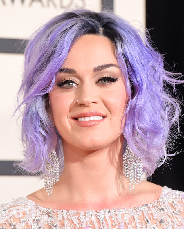 rs_634x789-150208163843-634.Katy-Perry-Grammys-Hair-020815
