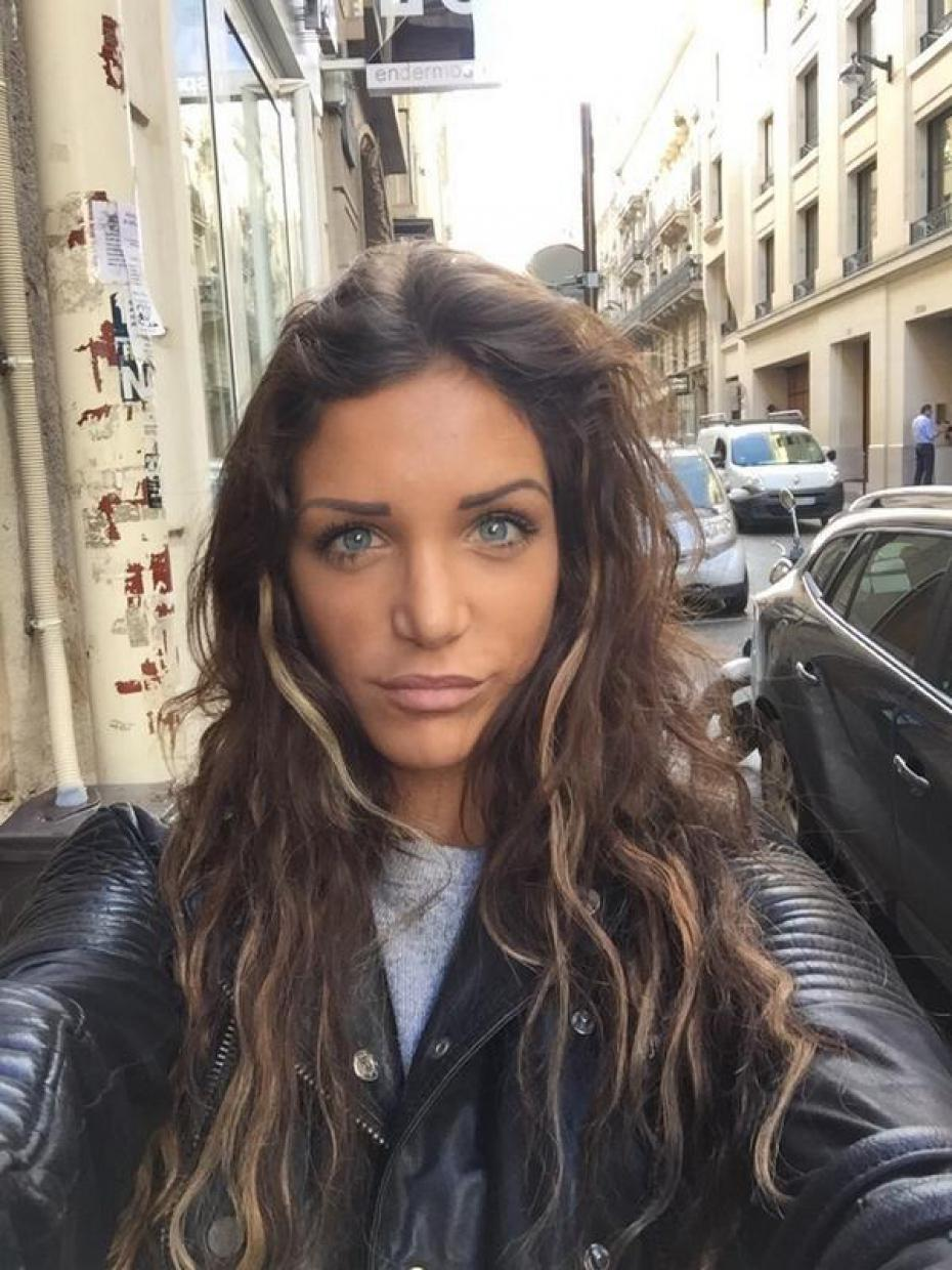 star24-tv-anges7-julia-remplacer-brenda-clemence-trois