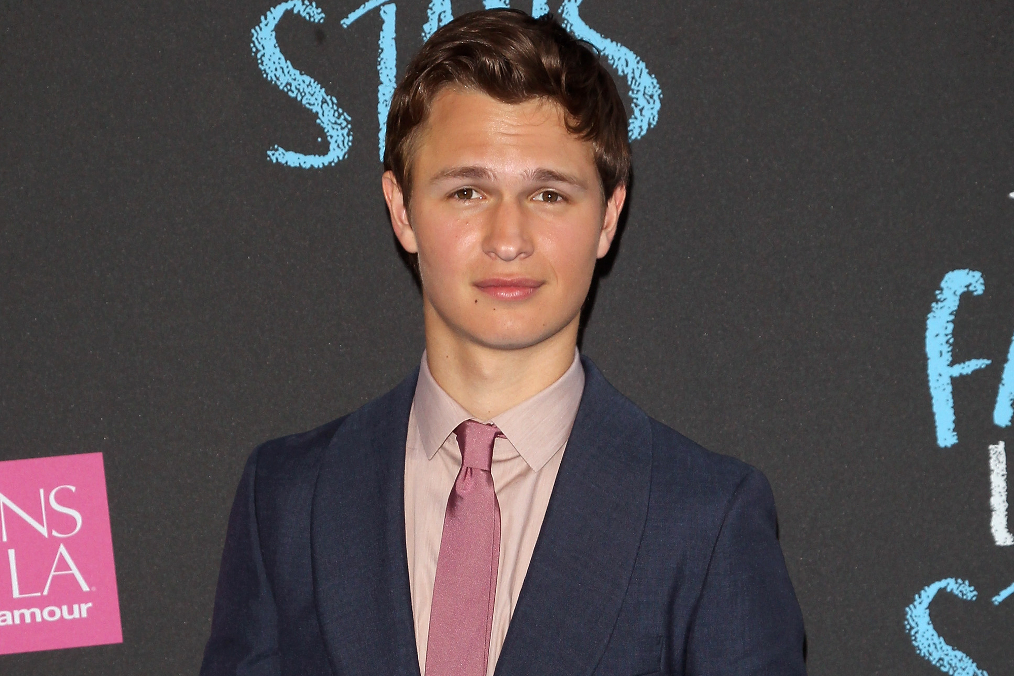 """The Fault In Our Stars"" New York Premiere"