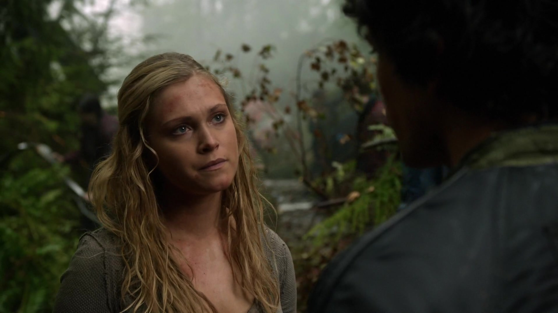 star24-tv-clarke-conquete-the-100-deux
