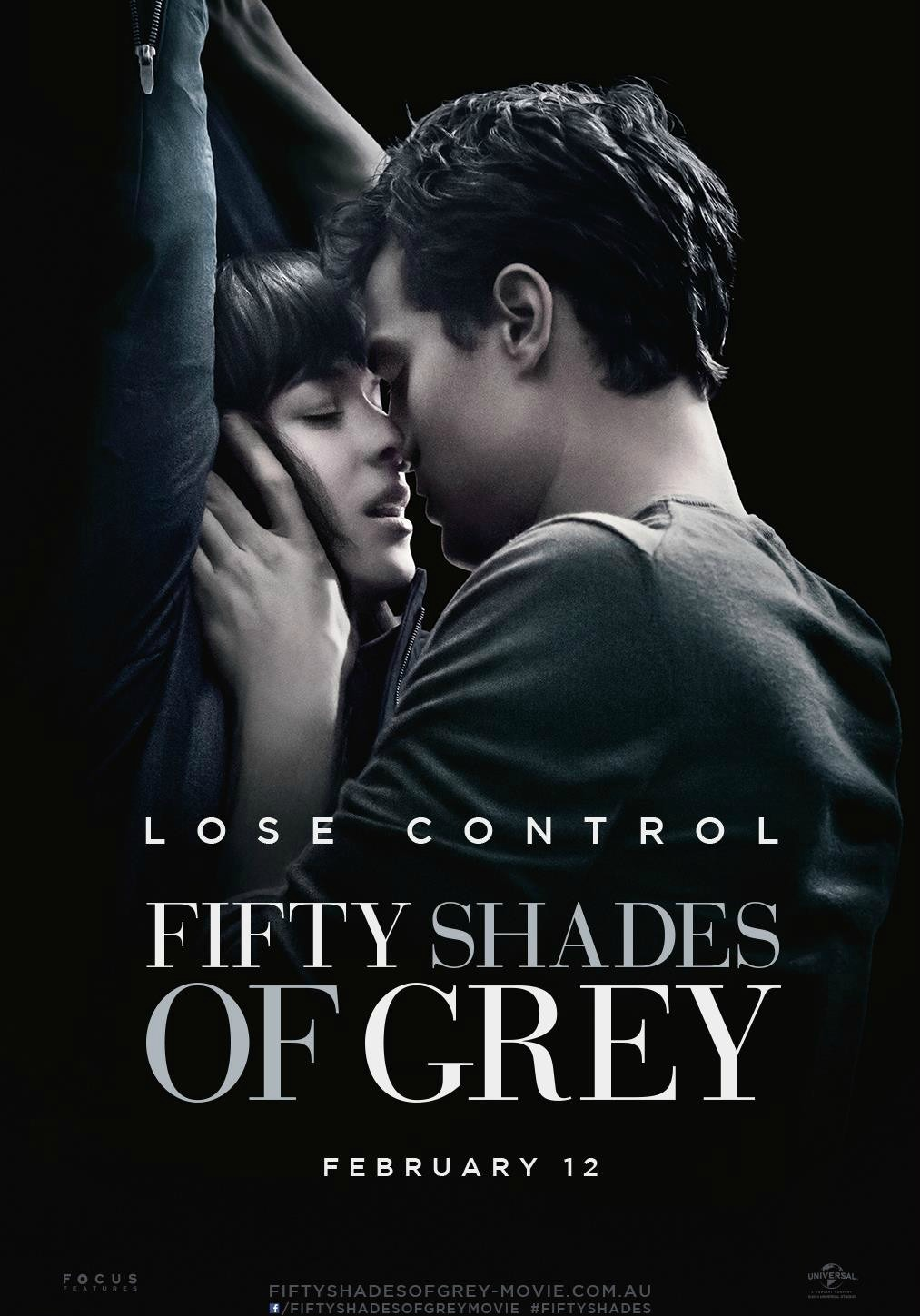 star24-tv-dix-films-attendus-2015-annee-fifty-shades-of-grey