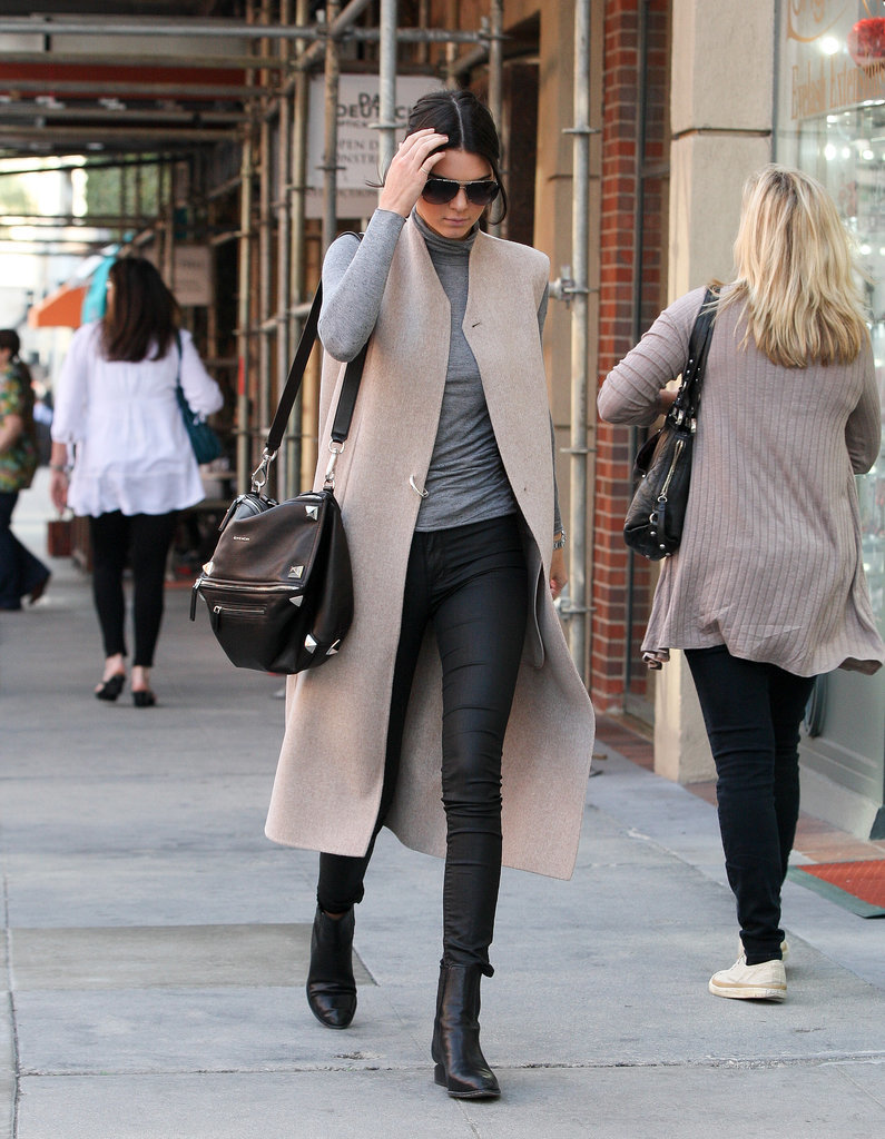 star24-tv-kendall-jenner-combattre-froid-classe-deux