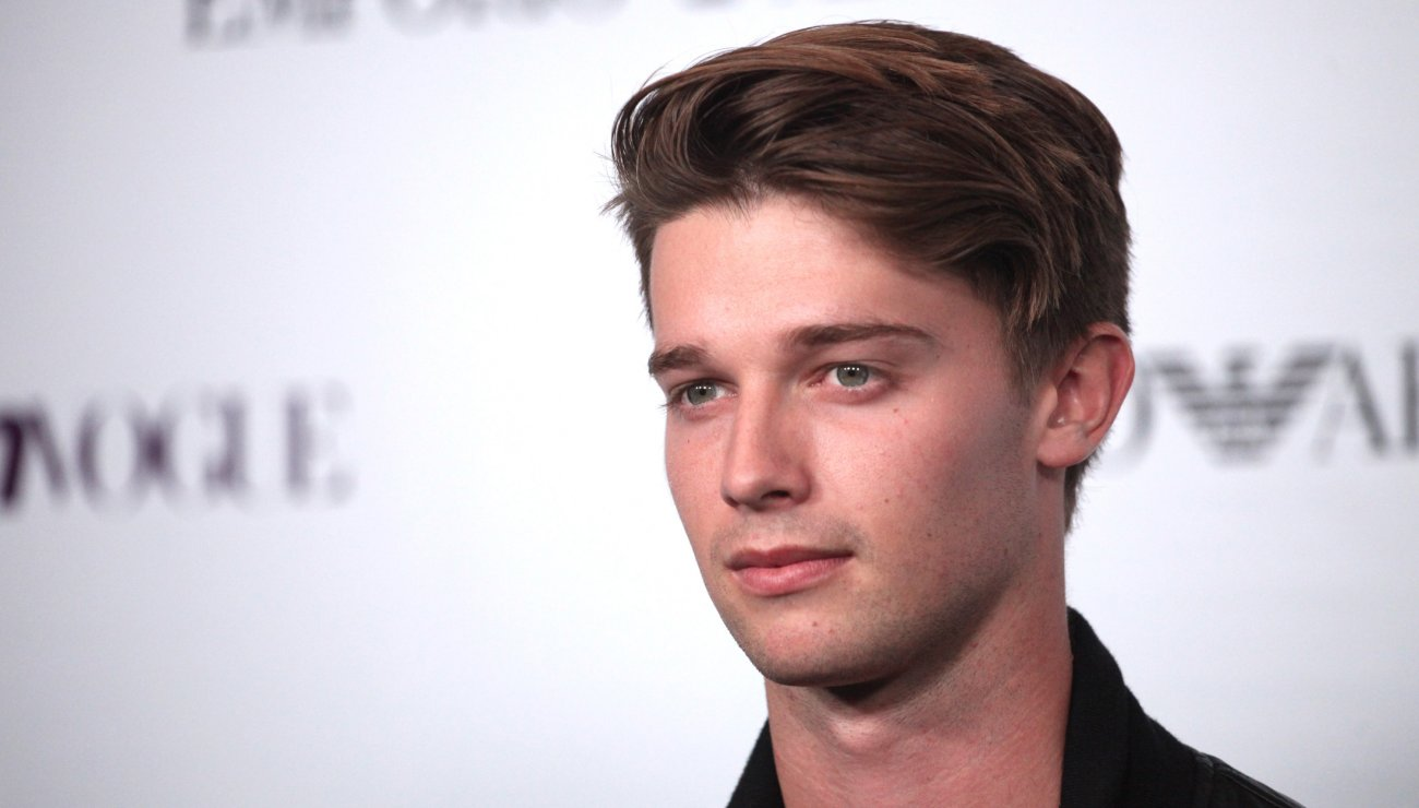 star24-tv-patrick-schwarzenegger-impliquer-accient-voiture