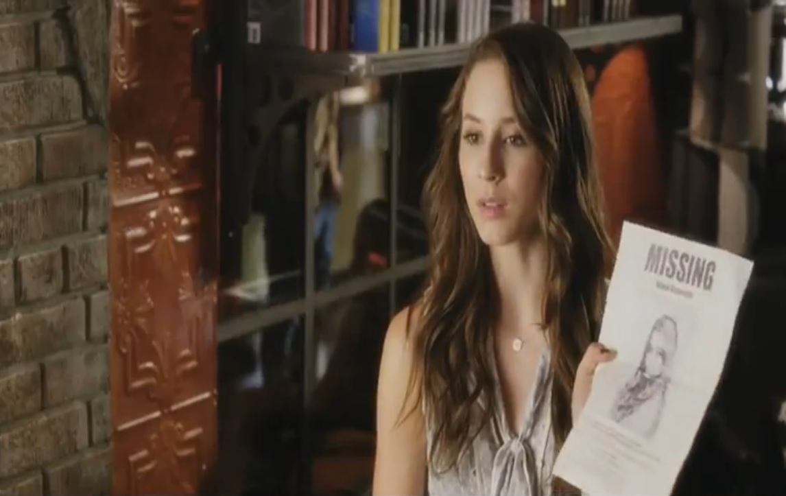 star24-tv-pretty-little-liars-video-promo-episode-18