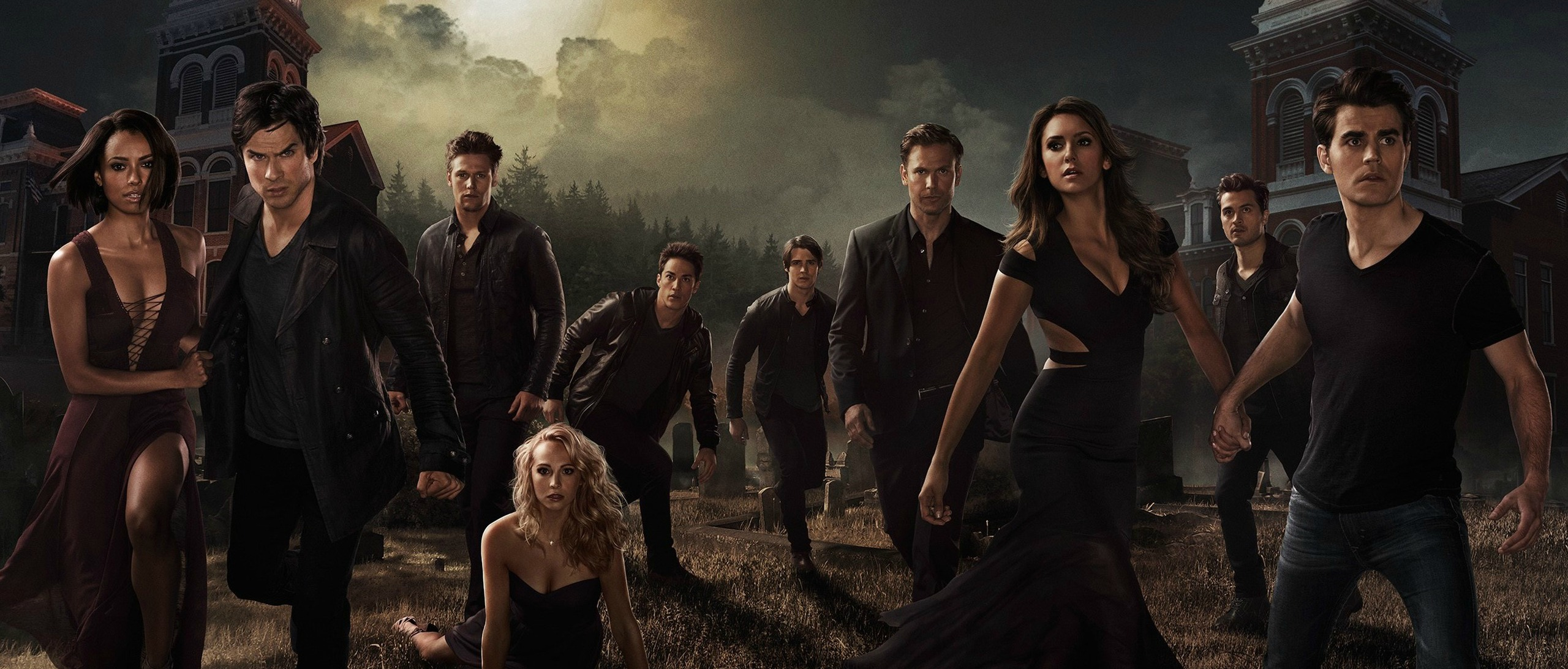 star24-tv-renouvellement-serie-tvd