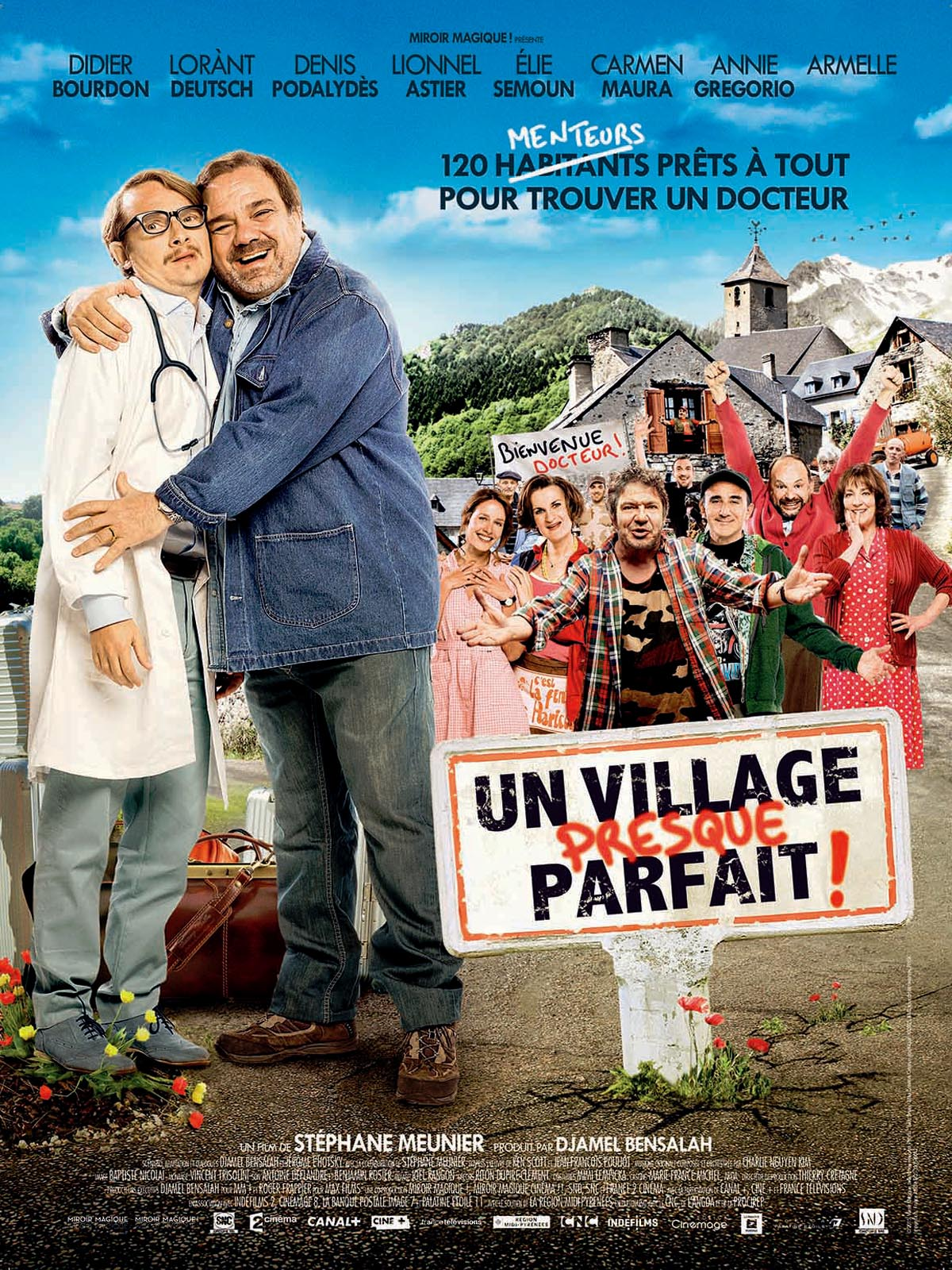 star24-tv-sorties-cine-11-village