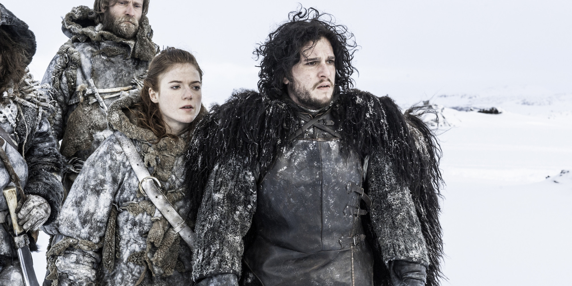 star-24-tv-game-of-thrones-3