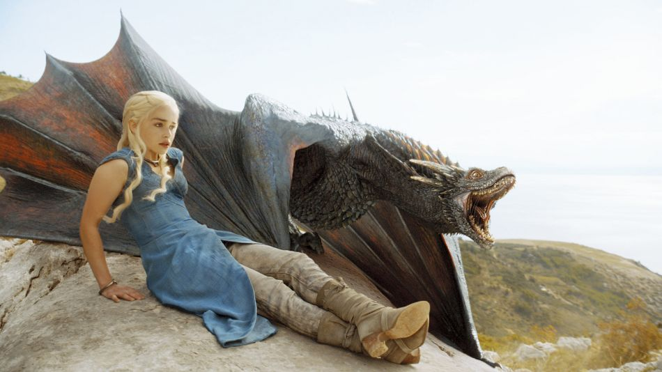 star-24-tv-game-of-thrones-4
