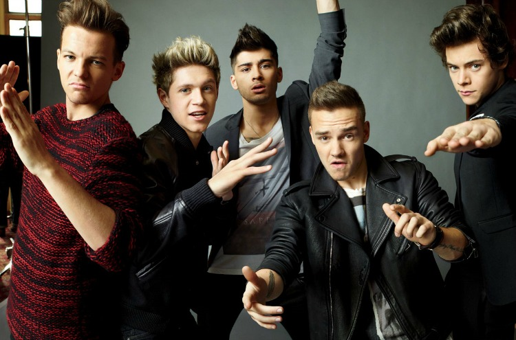 star-24-tv-one-direction