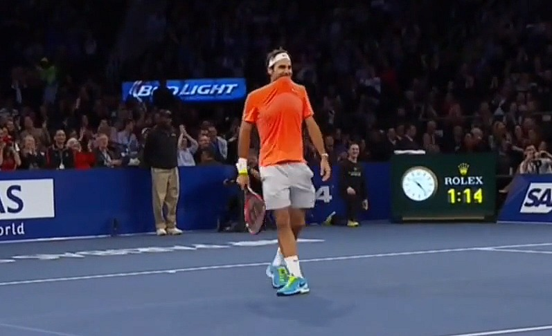 star-24-tv-roger-federer-battu-reaction