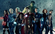 star-24-tv-avengers_age_of_ultron_2015
