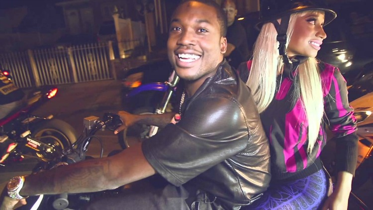 star-24-tv-nickyminaj-meekmill