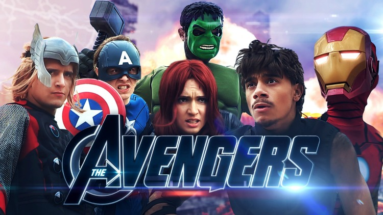 star-24-tv-parodie-avengers-nattoo