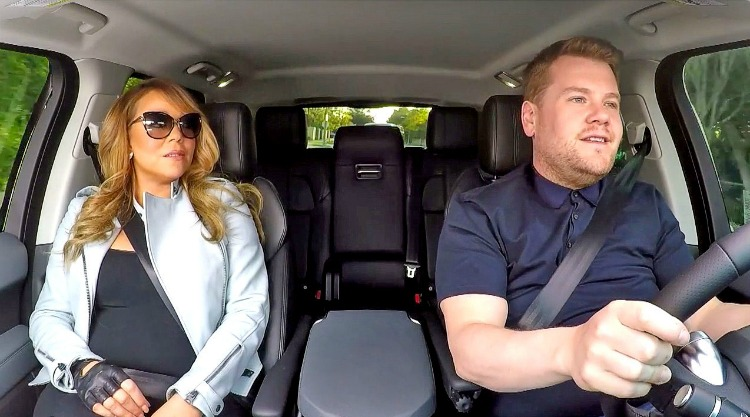 star-24-tv-carpool-karaoke1
