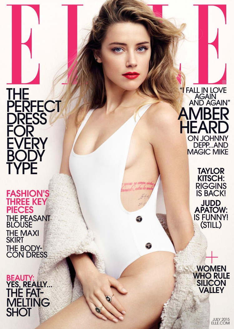 Amber-Heard-elle-cover