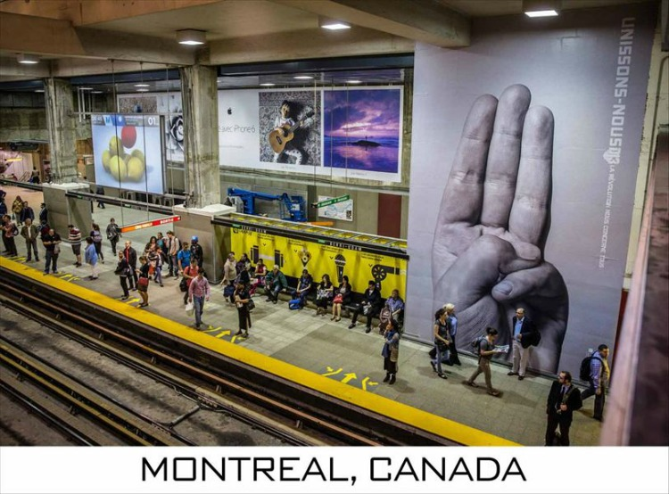 Hunger-games-affiche-montreal