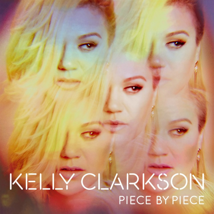 Kelly-Clarkson3