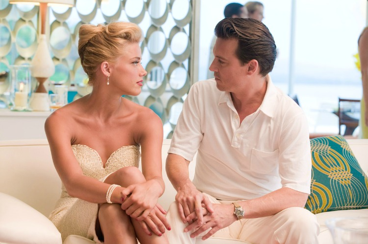 johnny-depp-amber-heard-rhum-express