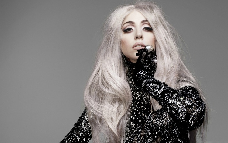 star-24-tv-lady-gaga1