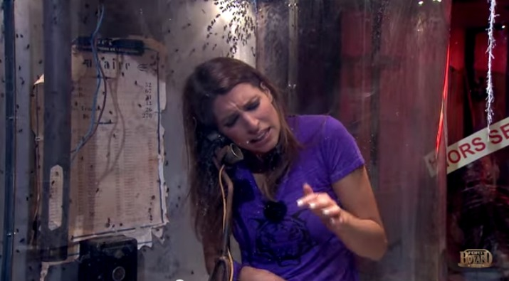 star-24-tv-laury-thilleman1