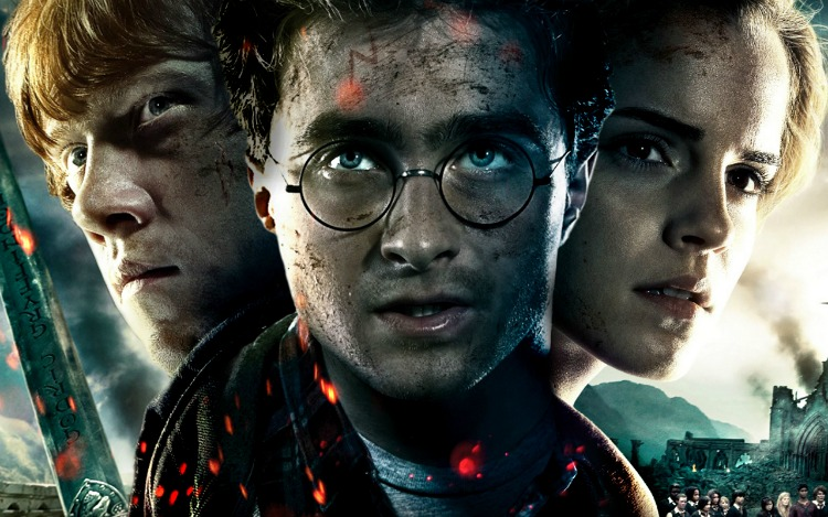 star-24-tv-les-harry-potter