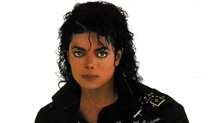 star-24-tv-mickael-jackson1