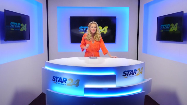star-24-tv-tatiana-laurence