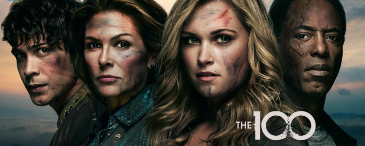 star-24-tv-the100.2