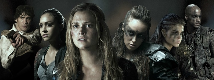 star-24-tv-the100.3