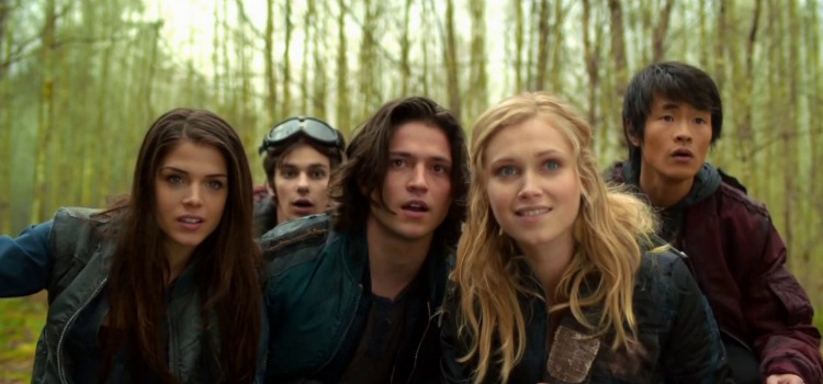 star-24-tv-the100