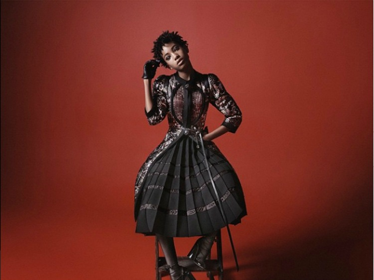 willow-smith-marc-jacobs