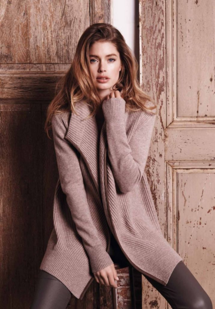 doutzen-kroes-3-star-24