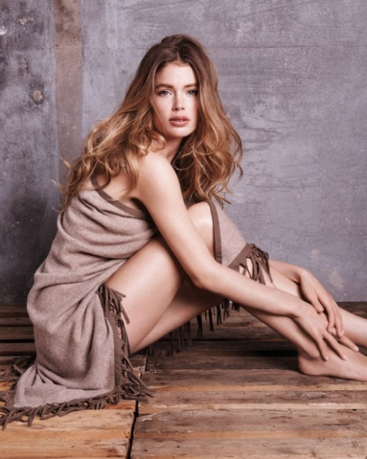 doutzen-kroes-star-24