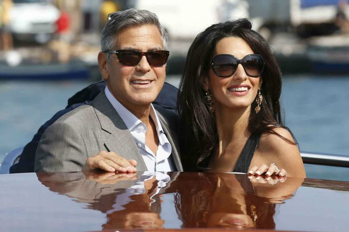 georges-clooney-amal-star-24