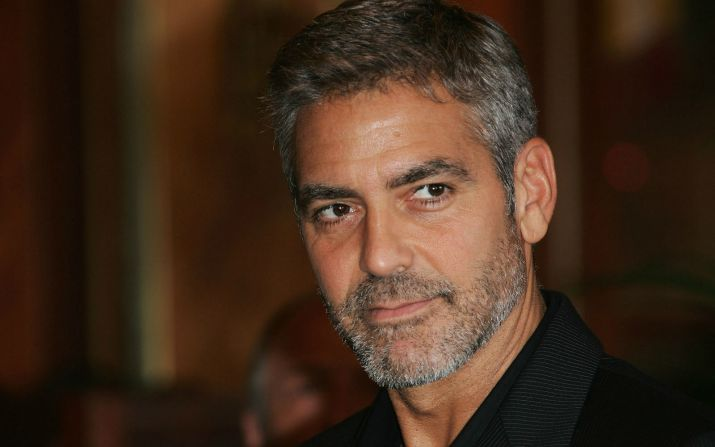georges-clooney-star-24