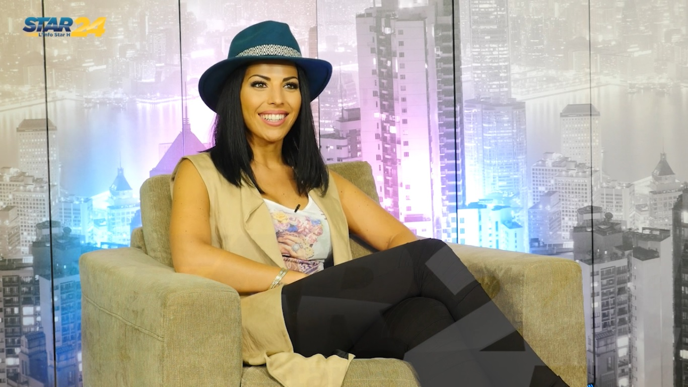 star24-siham-bengoua-itw-exclu-video