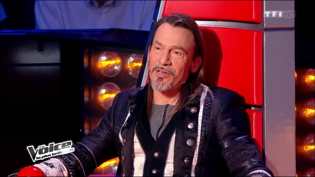 Florent-Pagny-The-Voice-15-mars-2014-1