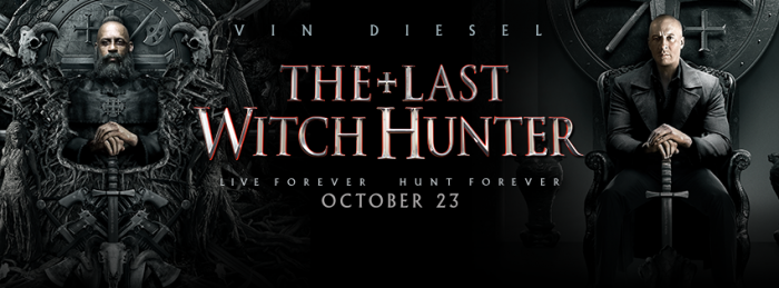 The-Last-Witch-Hunter-01-700x259