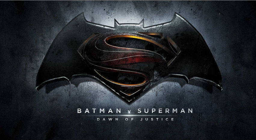 batman-v-superman-logo__140521174033