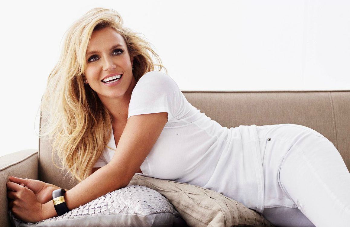 britney-spears-sexiest-song-of-all-time-01