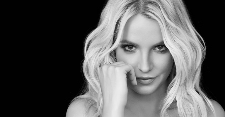 britney-spears874