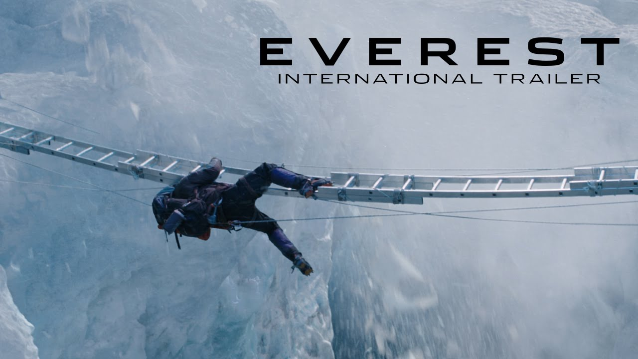 star-24-tv-everest2