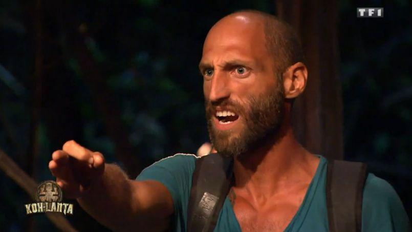 Star-24-tv-jeff-kohlanta