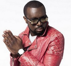 Star-24-tv-maitre-gims