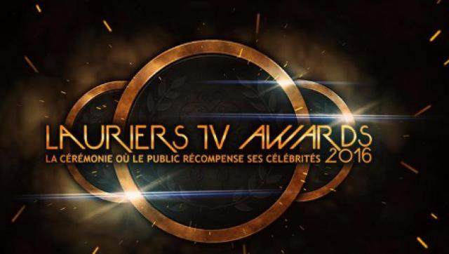 laurierstvawards2016