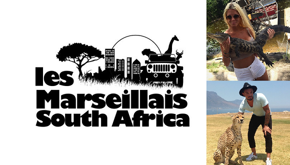 Les-marseillais-south-africa-2