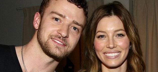 jessica-biel-justin-timberlake-quietly-dating-again-back-on_0