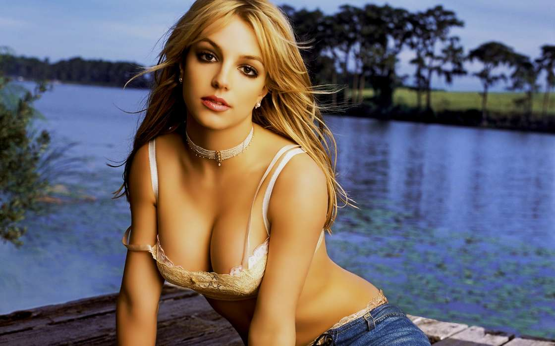 britney spears photo 3