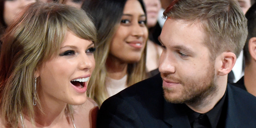 landscape_nrm_1431934911-taylor_swift_and_calvin_harris_being_cute_at_the_billboard_awards_2015